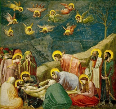 Giotto_-_Scrovegni_-_[36]_-_Lamentation_(The_Mourning_of_Christ).jpg